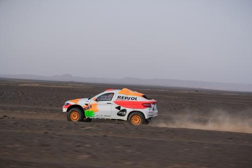 Isidre Esteve  Marruecos 17 AK2I3831