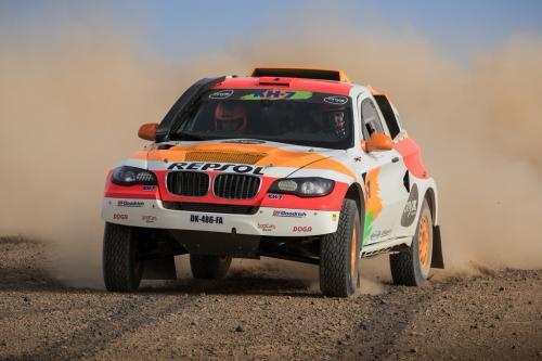 Isidre Esteve  Marruecos 17 AK2I5096